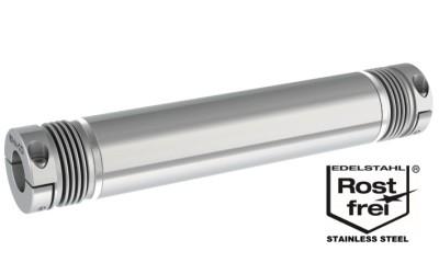 Verbindungswellen_Edelstahl_SWE-BB_steel_line_shafts